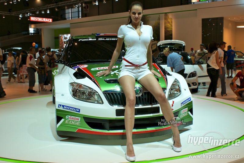 tuning vlasim skoda motorsport