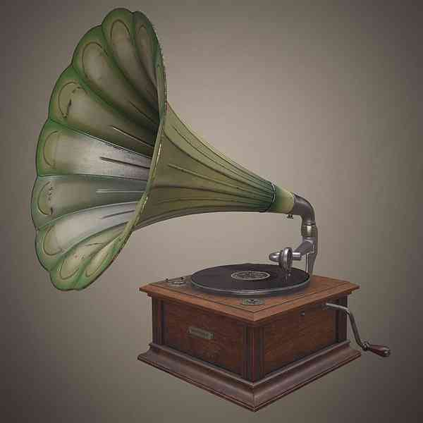 5 krabiček s gramofonovými jehlami do starých gramofonů - foto 8