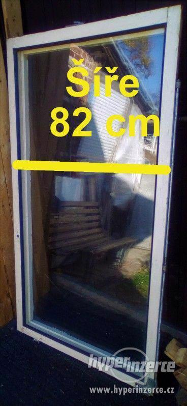 Spoustu věcí do bytu na chatu  a pod. (v Praze 7 a u Votic) - foto 45