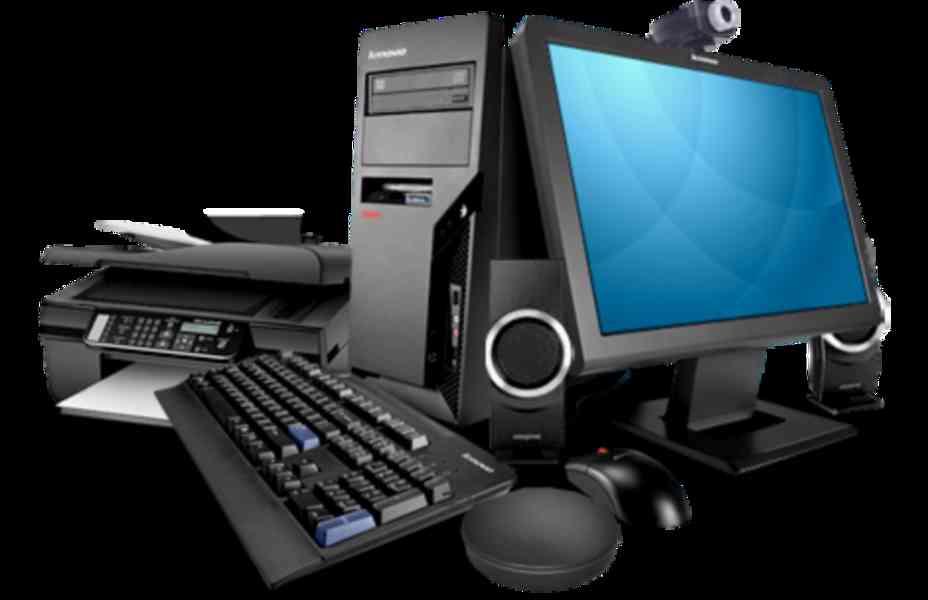 ◄ Servisák FM ► servis PC - notebooků-tabletů-grafika-video
