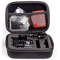 Nové kufříky na GOpro kameru