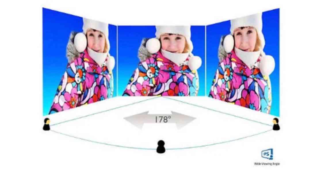 "Prodám 27"" Philips 276E8VJSB monitor - foto 8"