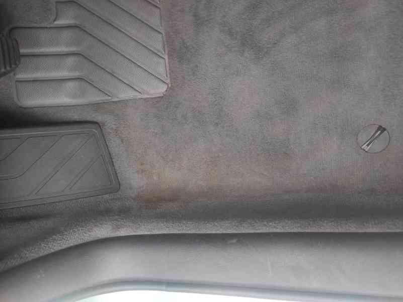 Mytí aut, čištění interiérů, dezinfekce, autoopravy,Tepování