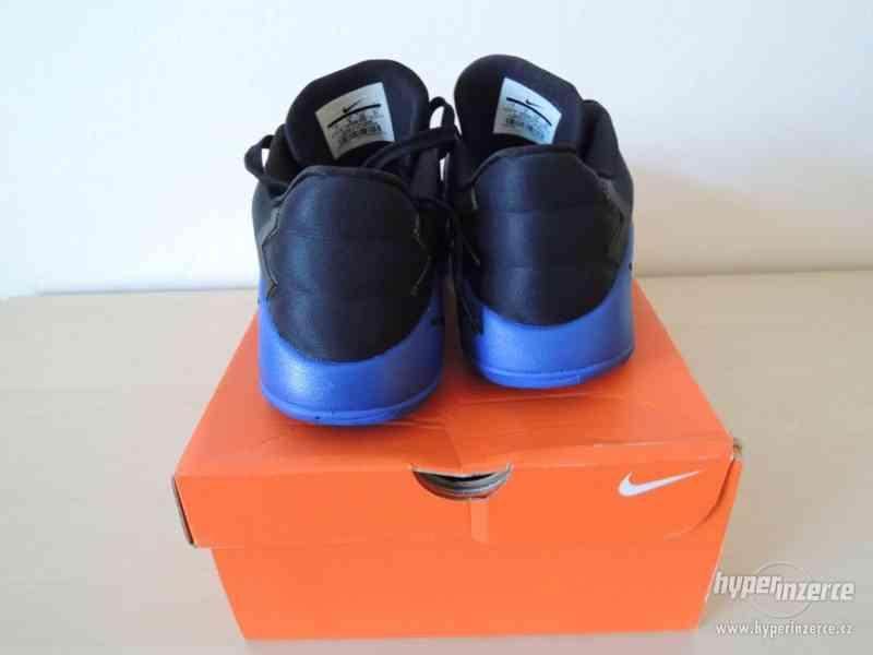 Basketbalové boty Nike Hyperdunk 2016 - foto 3