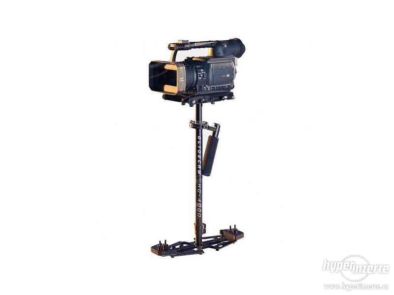 Glidecam HD-4000 - foto 3