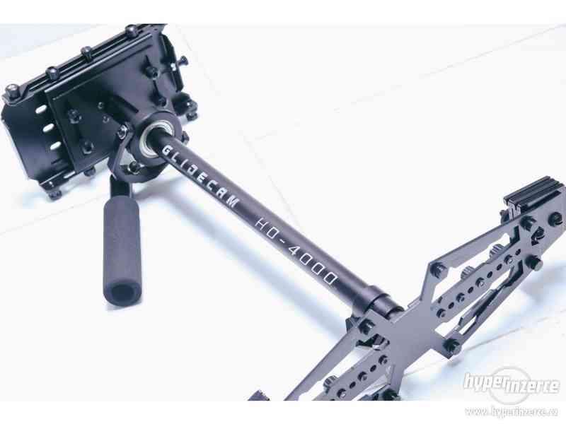 Glidecam HD-4000 - foto 5
