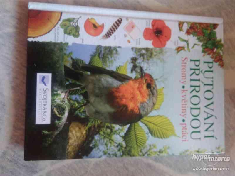 Dětské knížky - foto 5