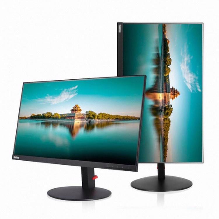 Lenovo ThinkVision T24i-10 - foto 1