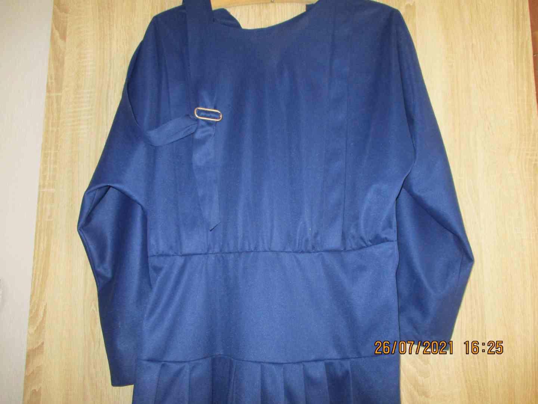 Dámské šaty - foto 1