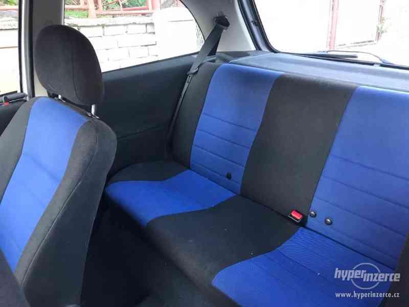 Opel Corsa - foto 4