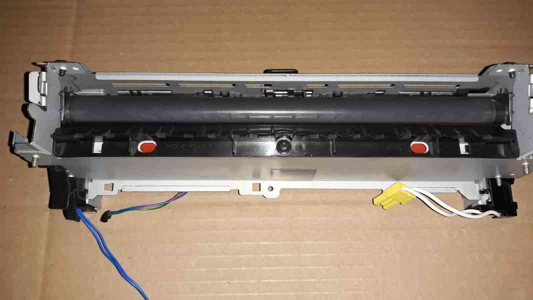 Fuser(pec) HP Laserjet M401/M425 - foto 1