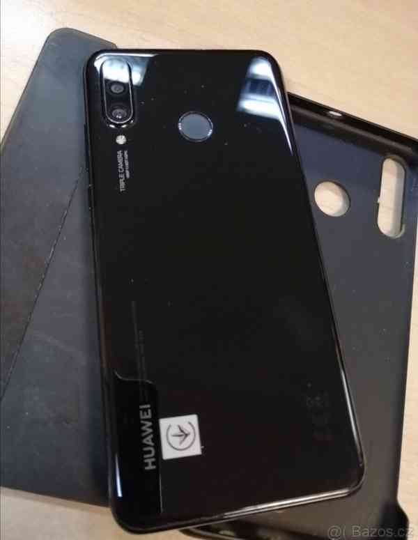 Huawei P 30 lite - foto 1