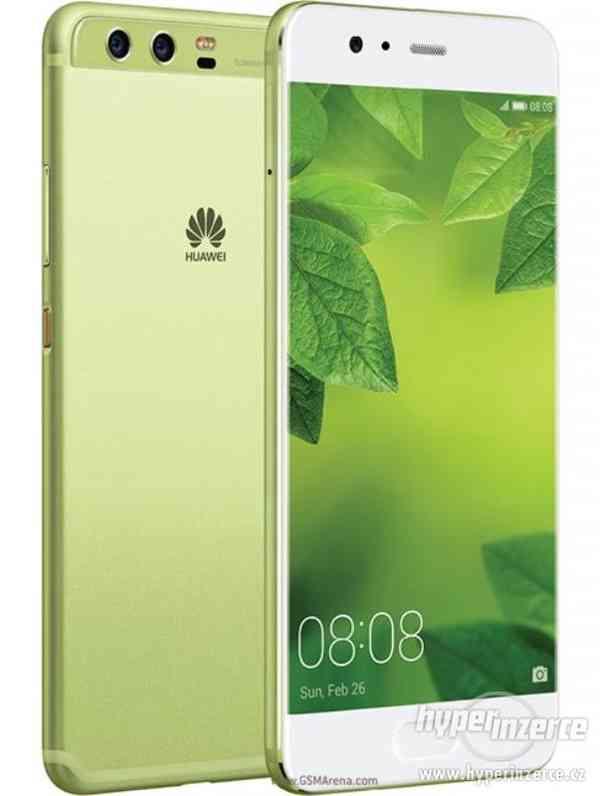 Kúpim nové nepoužívané mobily s foliami v záruke 2roky. - foto 4