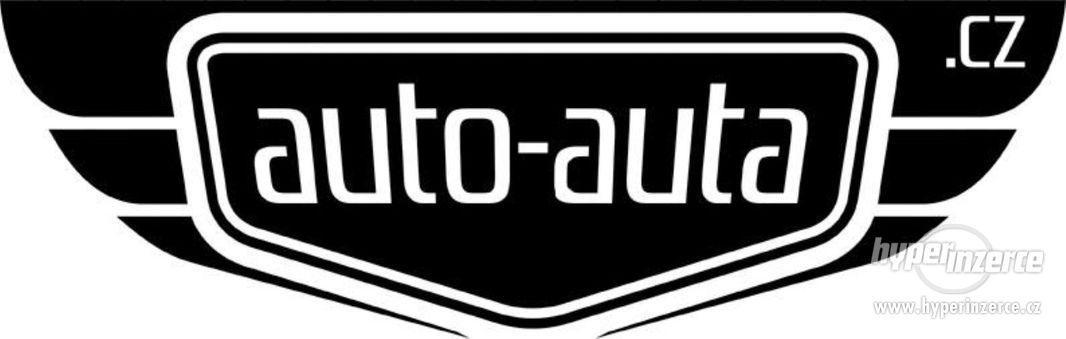Renault Laguna Grandtour GT 2.0 16V Turbo 150kW - foto 2