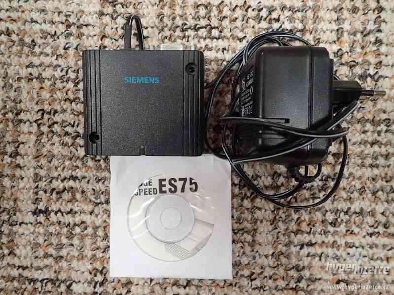 modem - foto 1