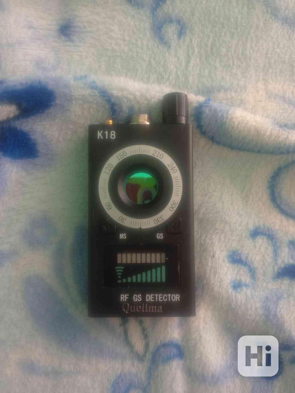 Vyhledávacka (mobilní telefony  atd  - foto 1
