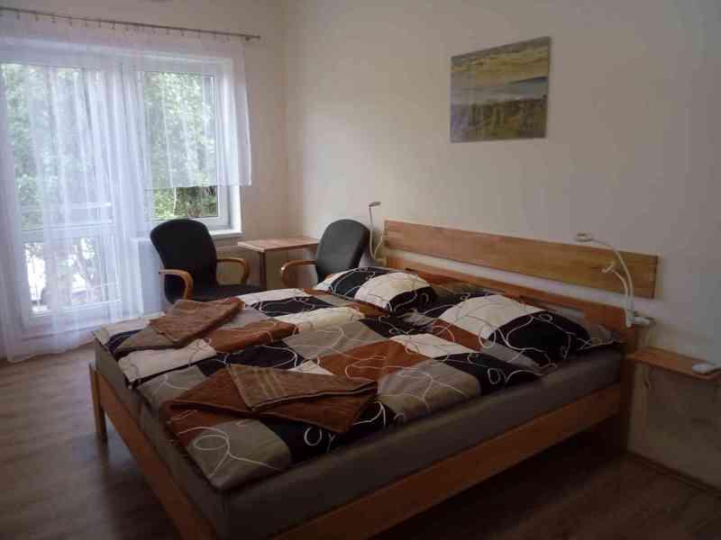 Ubytování ve Strážnici – vinařská oblast Jižní Morava  - foto 6