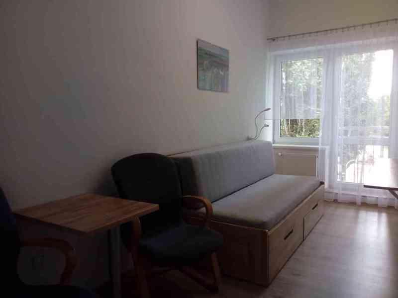 Ubytování ve Strážnici – vinařská oblast Jižní Morava  - foto 5