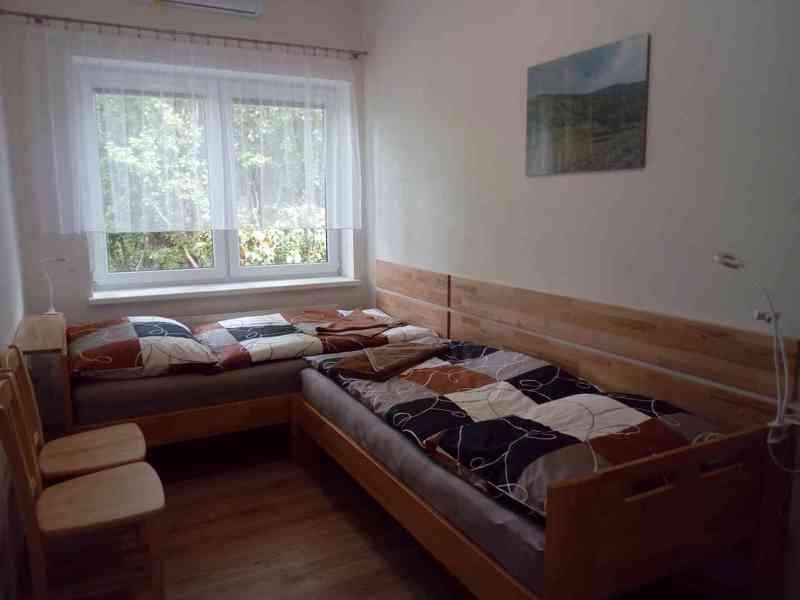 Ubytování ve Strážnici – vinařská oblast Jižní Morava  - foto 4