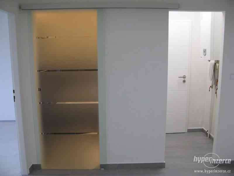 Prodej luxusního bytu 3+1, Řečkovice - foto 6