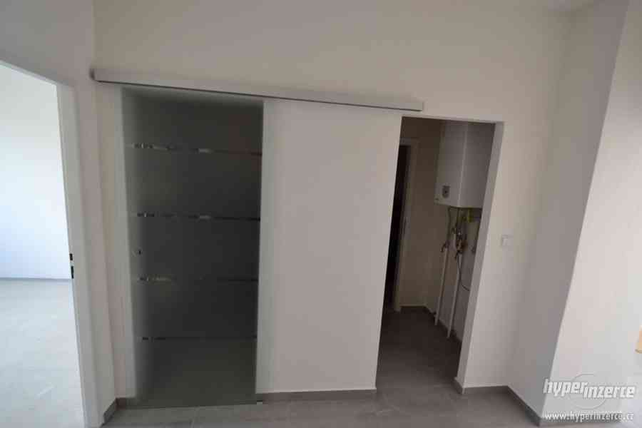 Prodej luxusního bytu 3+1, Řečkovice - foto 11