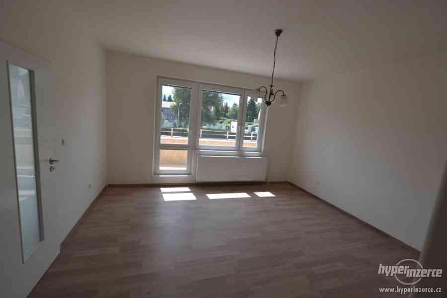 Prodej luxusního bytu 3+1, Řečkovice - foto 12