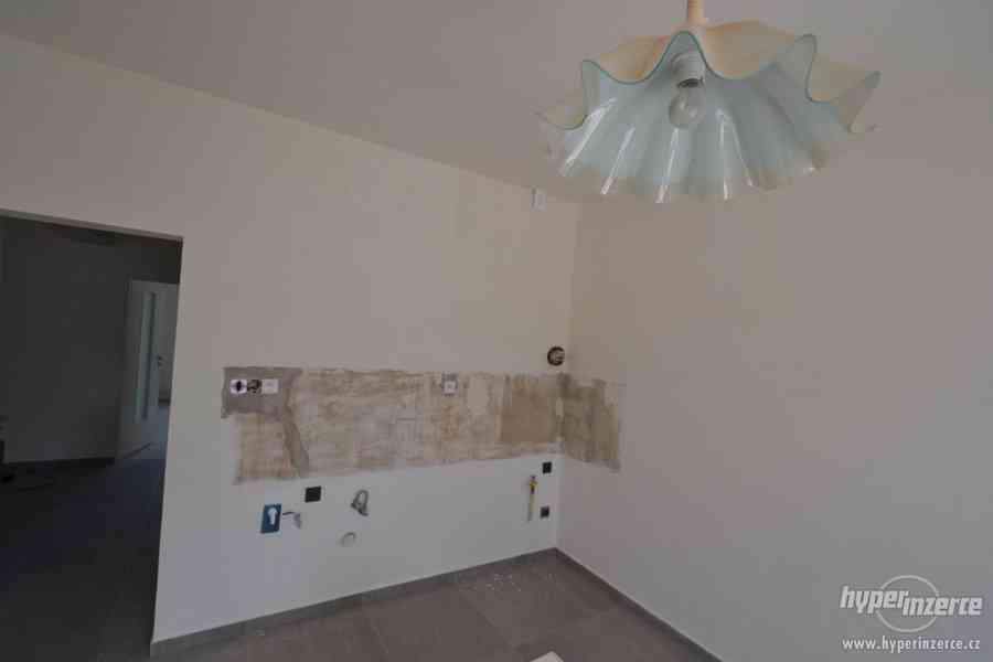 Prodej luxusního bytu 3+1, Řečkovice - foto 14