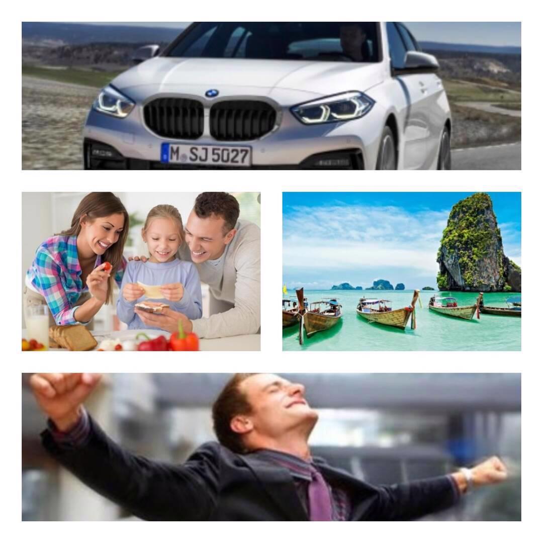 Inovativní podnikání E-COMMERCE 35,000 - 60,000 Kč - foto 1