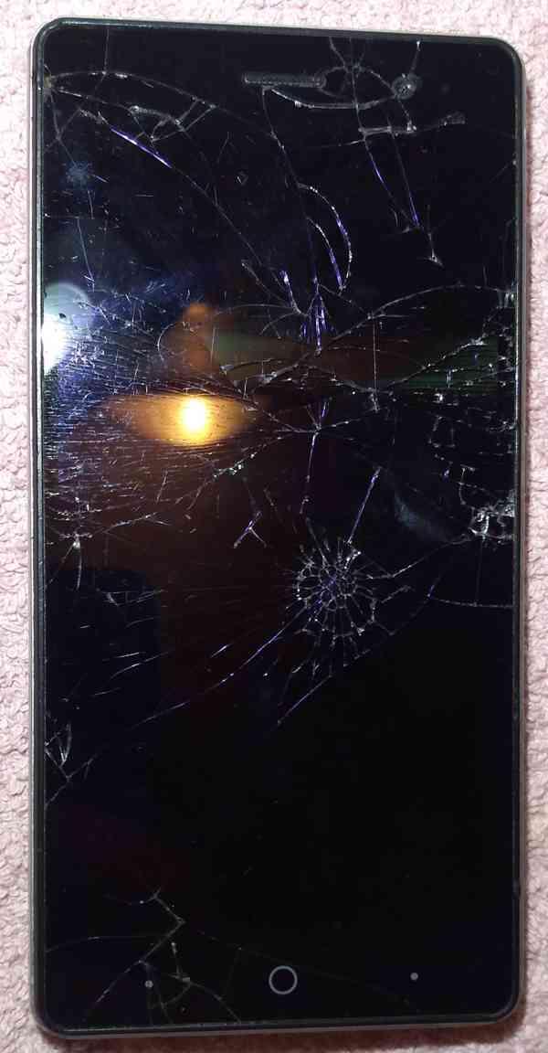 Základní desky k mobilům -funkční!!! - foto 12