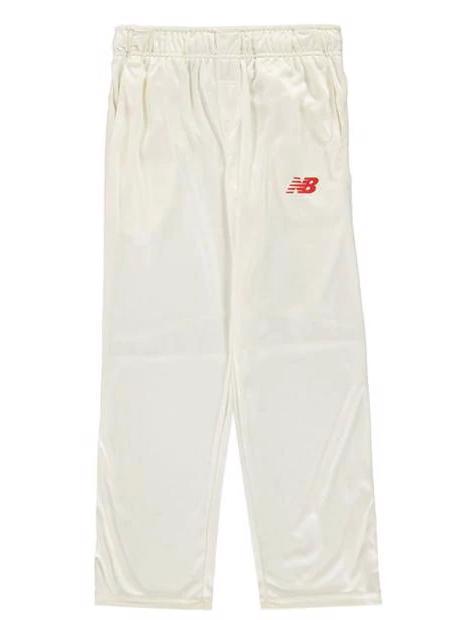 New Balance - Sportovní kalhoty, vel. 13 let Velikost: 13-14