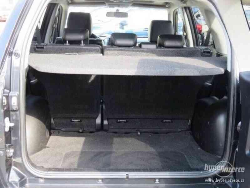Suzuki Grand Vitara 3.2 Comfort+ 20 Jahre benzín 171kw - foto 12