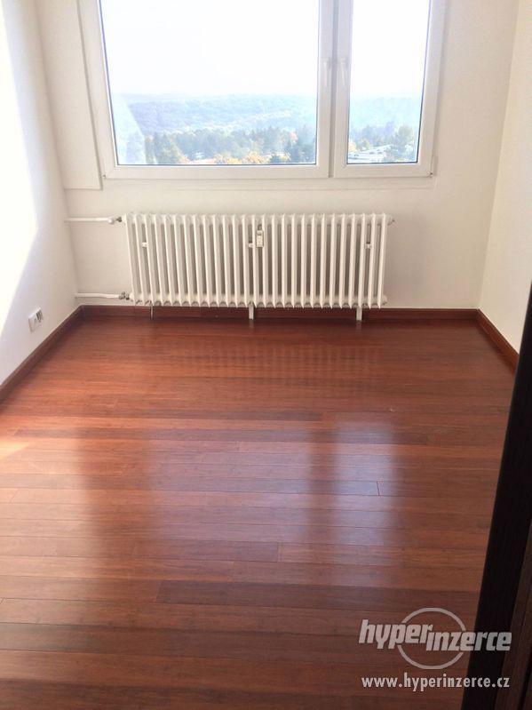 Teplice - Pronájem zrekonstruovaného bytu 3+kk - foto 5