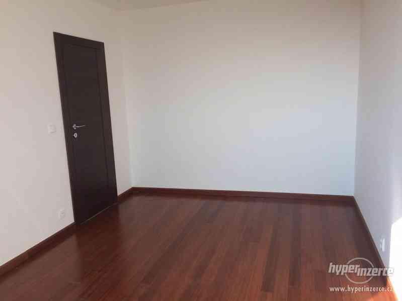 Teplice - Pronájem zrekonstruovaného bytu 3+kk - foto 4