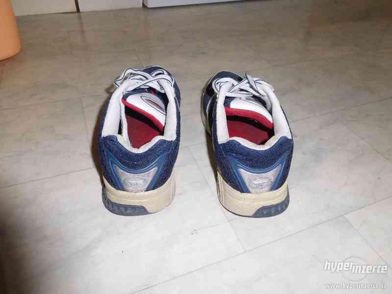 dámská sportovní obuv - foto 2