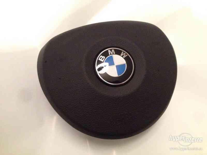 BMW M-volant - foto 13