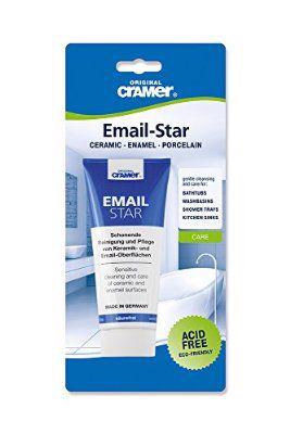 Email Star-Renovátor smaltu,keramiky a porcelánu