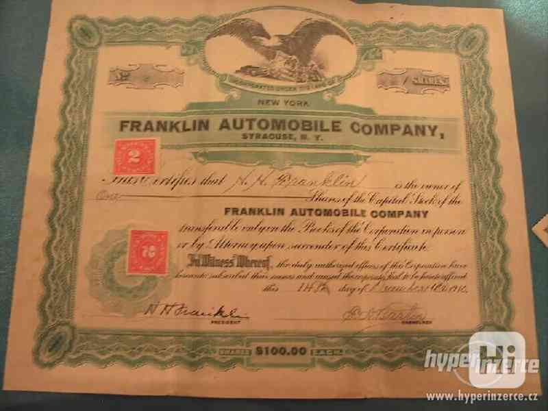 FRANKLIN - foto 15