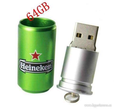 US flash 64GB