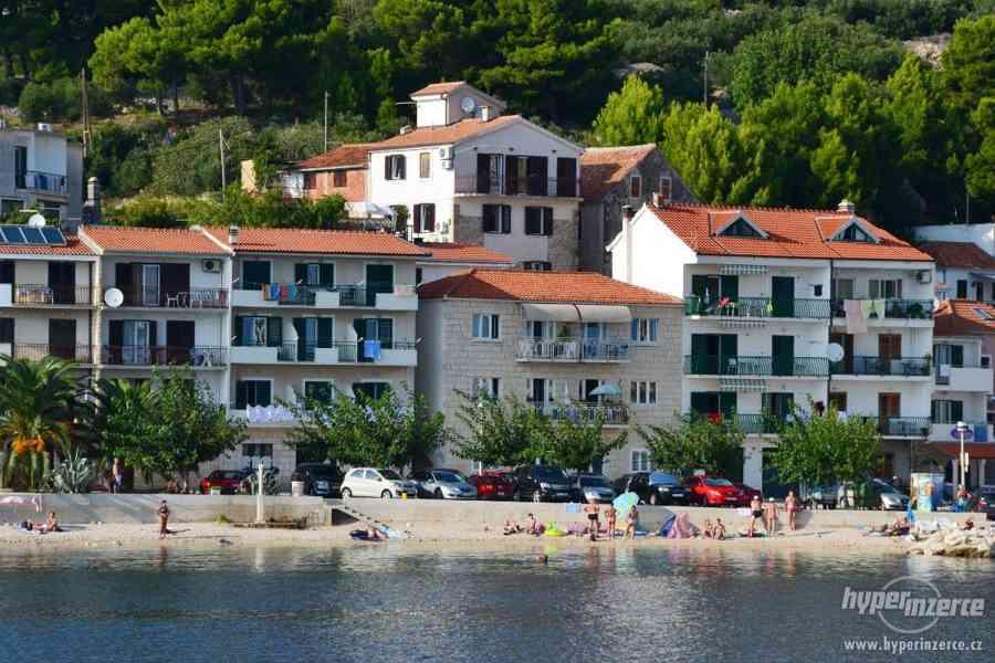 Chorvatsko - prodej penzionu. - foto 2