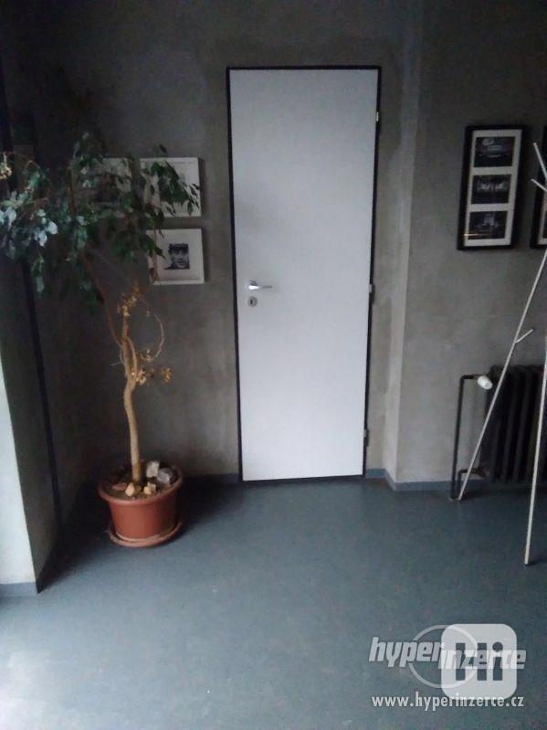 A.F.montáž oken,dveří