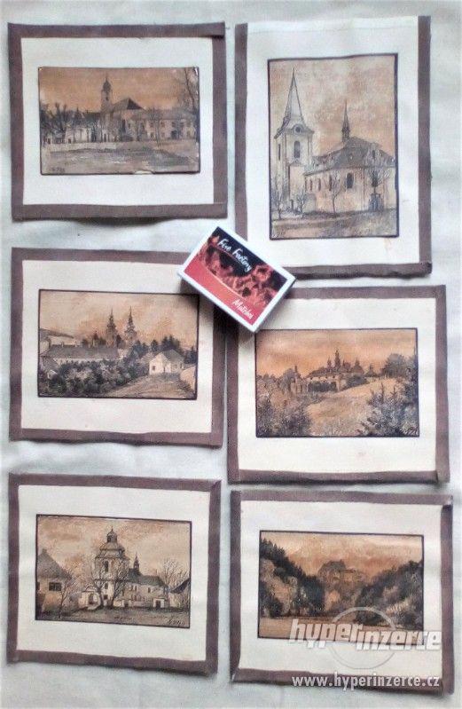 Exotická tel. karta-MALAISIE i další karty +jiné sběratelské - foto 51