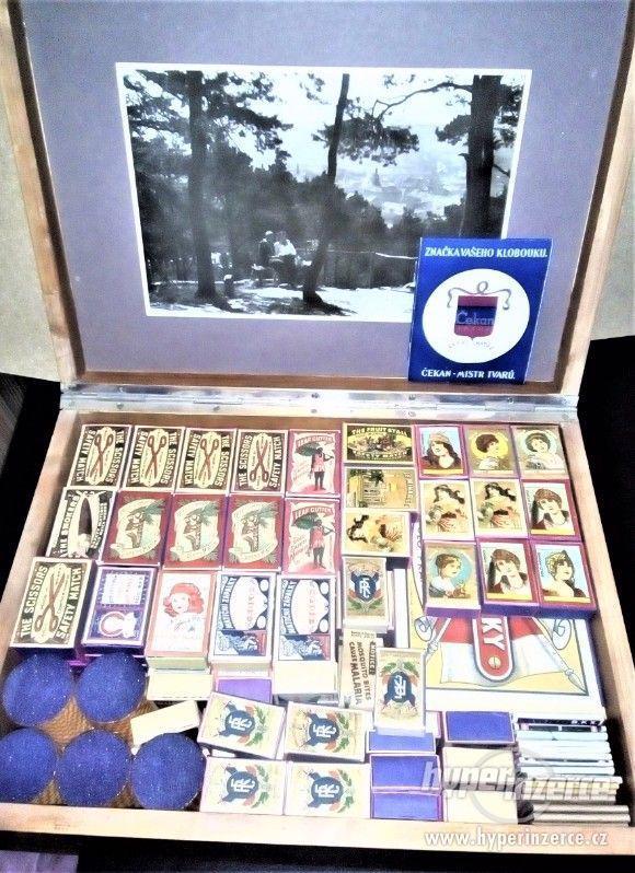 Exotická tel. karta-MALAISIE i další karty +jiné sběratelské - foto 83