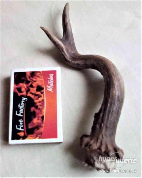 Exotická tel. karta-MALAISIE i další karty +jiné sběratelské - foto 48