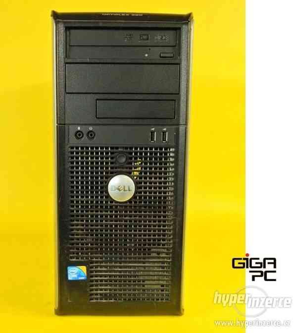 Dell Optiplex 380 MT