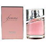 HUGO BOSS FEMME 50ml EdP parfémovaná voda - foto 1