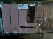 HUGO BOSS FEMME 50ml EdP parfémovaná voda - foto 2