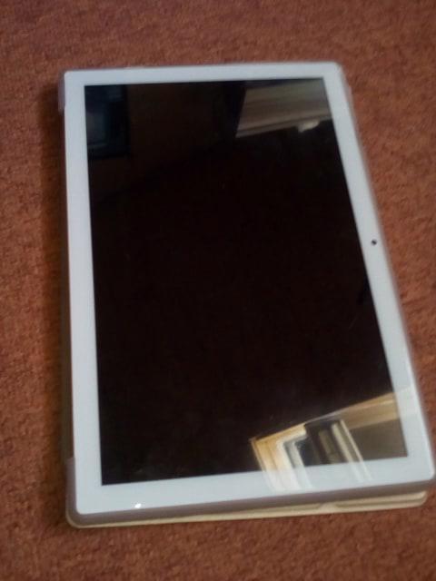 Tablet - foto 9