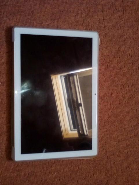 Tablet - foto 8