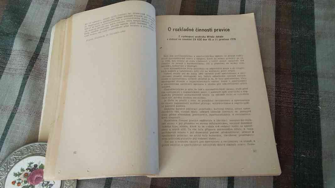 Fakta o roce 1968 - foto 5