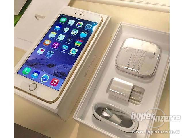 Apple iPhone/laptop/Camera